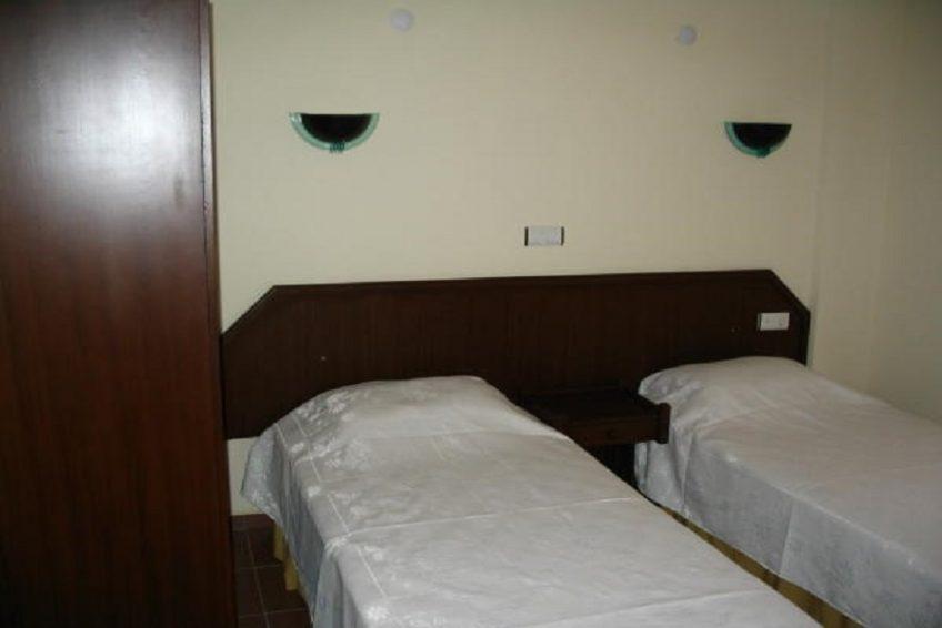 evita-apart-hotel-fethiye-ovacık