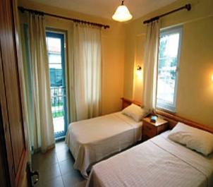 tayfun-apart-hotel