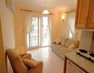 hotel-apart-tayfun-fethiye-apart