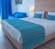 garcia-resort-spa-fethiye-otelleri