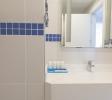 fethiye-oteller-garcia-resort-spa