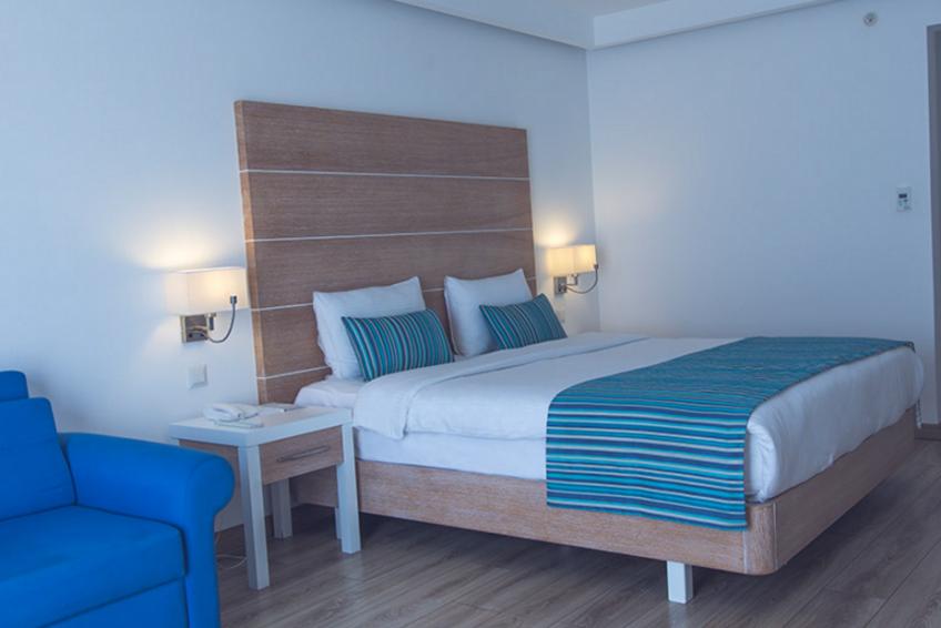 muğla-fethiye-garcia-resort-spa