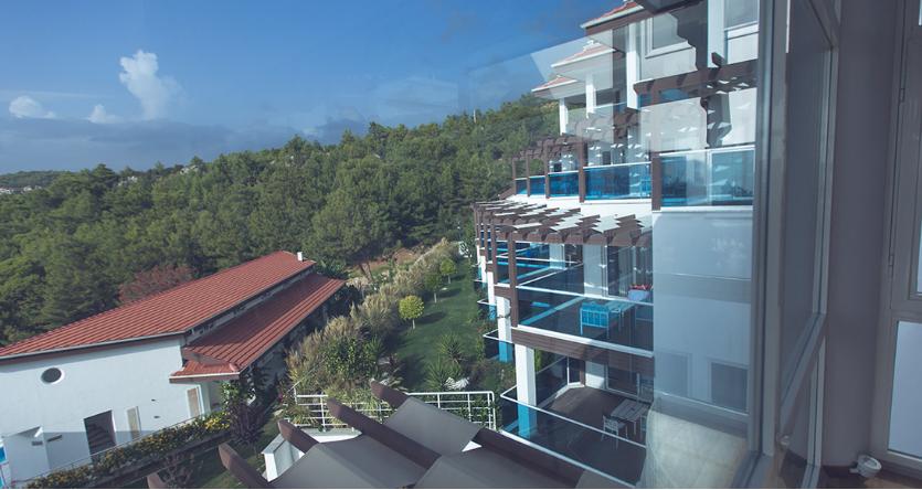 resort-garcia-fethiye-otelleri-muğla