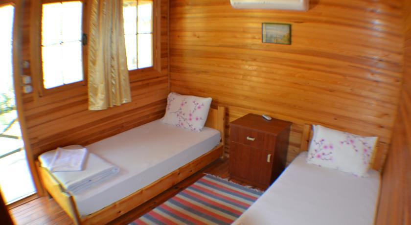 pansiyon fethiye montenegro motel