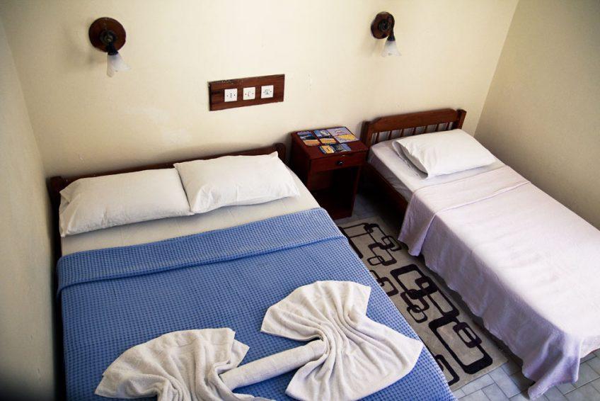 fethiye-pansiyon-yıldırım-guesthouse