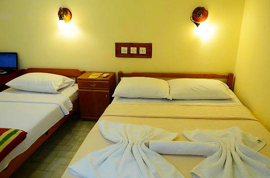 yıldırım-guesthouse-fethiye-pansiyon