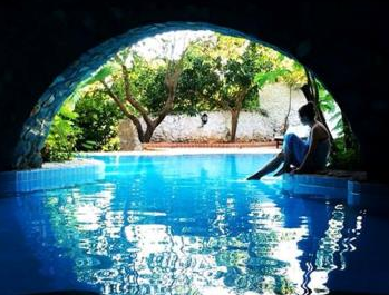 paradise garden hotel ölüdeniz